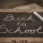 Anno scolastico 2021/2022
